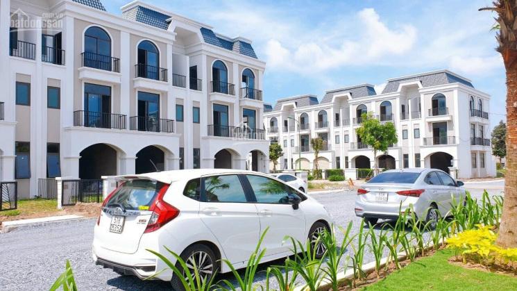 Nhà đẹp, xe sang chỉ có ở Lavilla Green City sở hữu nhà chỉ từ 500tr CK khủng 15%, LH 0933.674.434 ảnh 0