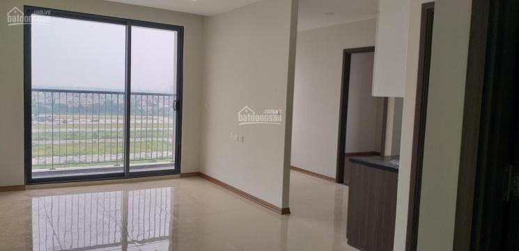 Chính chủ bán cắt lỗ căn góc 72m2 tầng trung chung cư Xuân Mai Thanh Hóa, LH 0975 78 65 68 ảnh 0