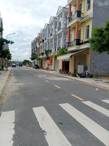 Chính chủ kẹt tiền cần bán gấp căn nhà 1 trệt 2 lầu ngay trung tâm phường Hội Nghĩa. Giá chỉ 1.7 tỷ ảnh 0