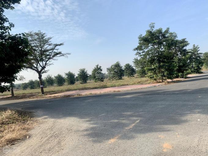 6,9tr/m2 - Biên Hòa Golden Town - quỹ đất quy hoạch khu đô thị giá tốt nhất khu vực tam phước ảnh 0