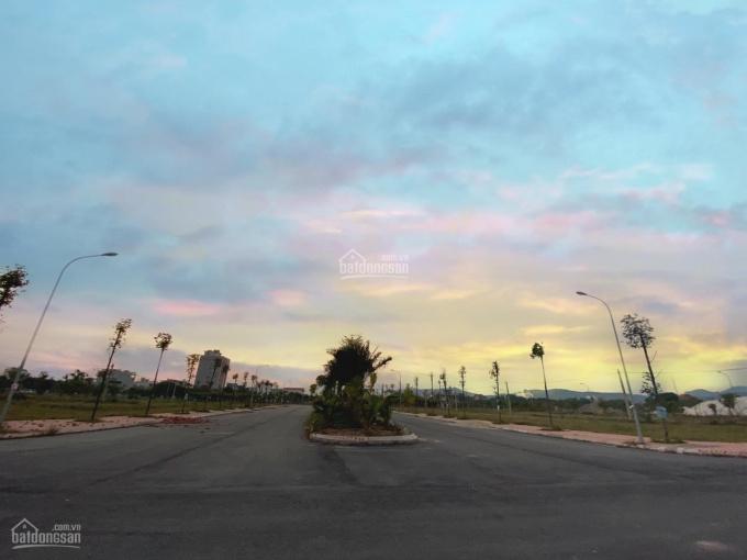 Tiền Hải Center City - vị trí đẹp - hạ tầng đồng bộ - tiềm năng sinh lời cao. LH: 0968452627 ảnh 0