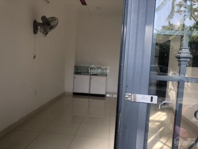Cho thuê mặt bằng kinh doanh 40m2 kèm 1 phòng ở. Tại KĐT Hà Quang I giá 5tr/tháng, LH 0355749247 ảnh 0