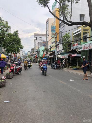 Bán nhà mặt tiền đường Ngô Đức Kế gần Bến Ninh Kiều, Tân An, Ninh Kiều, Cần Thơ ảnh 0