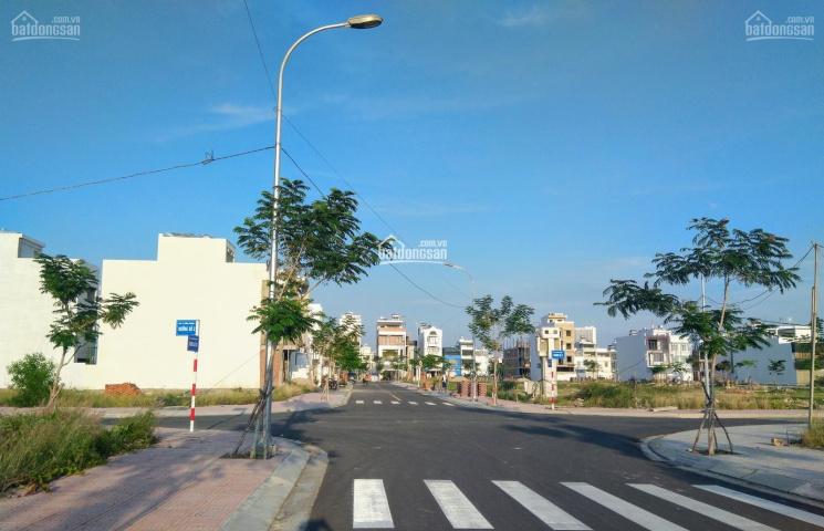 Đất nền KĐT Hà Quang (Lê Hồng Phong) 2. LH: 0818920954 Mr. Khái ảnh 0