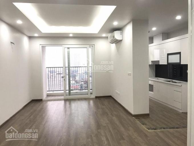 Chính chủ bán lại căn hộ 2PN DT 70m2 chung cư Riverside Garden, giá 2.3 tỷ, LH 0965551255 ảnh 0