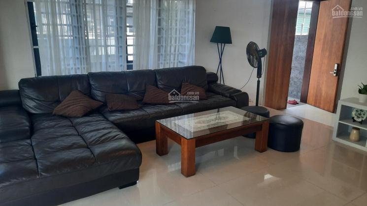 Nhà cho thuê khu Trung Sơn, Him Lam 6A, DT: 5x20m, 6x20m, 10x20m. Giá từ 23 triệu/th thương lượng ảnh 0