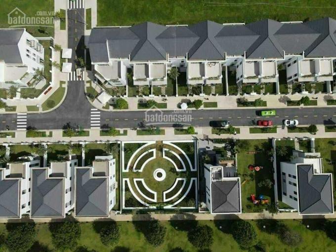 Đầu tư biệt thự sinh thái Aqua City, chỉ với 730tr, chiết khấu lên đến 15%, góp 0% LS ảnh 0