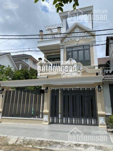 Bán nhà mặt tiền đường Trường Sơn, Phường 15, Quận 10. DT 8x27m, gía 62 tỷ thương lượng ảnh 0