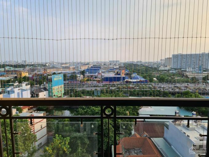 Cho thuê CH Sunny Plaza 3PN- 15tr/th, 2PN- 12tr/th. Nhà sạch sẽ thoáng mát, NT đẹp, LH: 0933847953 ảnh 0
