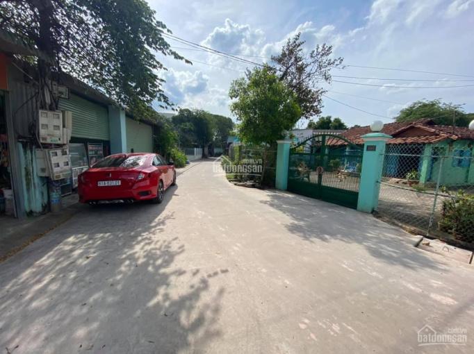 Bán đất dân - phường An Thạnh - Thuận An (tặng dãy trọ 8 phòng) dân bán chưa qua đầu tư ảnh 0
