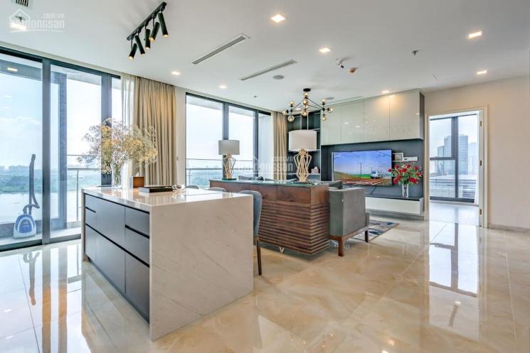 Chuyên bán căn hộ Vinhomes Central Park và Landmark 81 1,2,3,4PN giá tốt nhất: LH 0906515755 ảnh 0