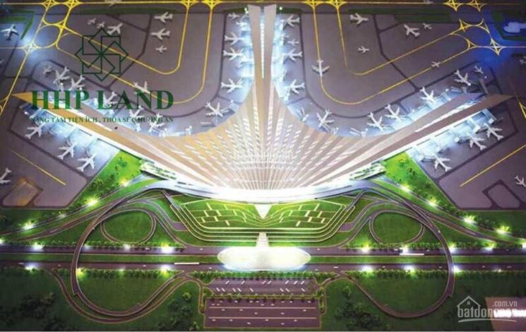 Cần bán nhanh lô đất mặt tiền đường 20, Hưng Thịnh, 0949268682 ảnh 0