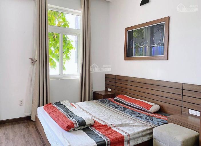 Bán căn nhà phố liền kề 3 tầng full nội thất mới cứng khu Euro Village, giá 9,8 tỷ. Lh: 0902007027 ảnh 0