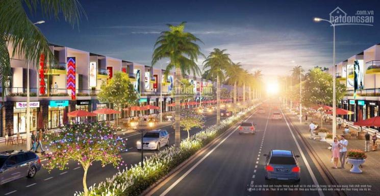 Đất nền TNR mang lại lợi nhuận cao cho nhà đầu tư, đất Gia Lai, đất giá đầu tư 0977.585 549 ảnh 0