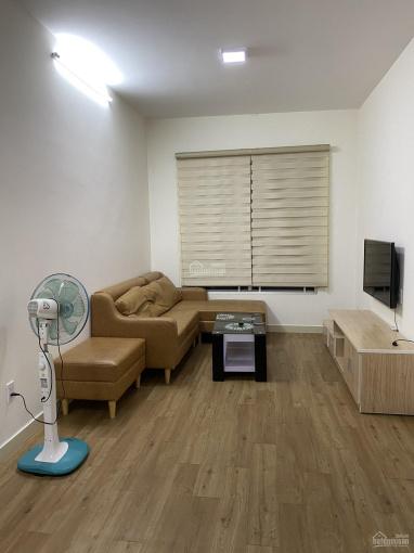 Mùa dịch cần bán gấp căn hộ Sơn An, giá rẻ full nội thất thành phố Biên Hòa, LH 0967974958 ảnh 0