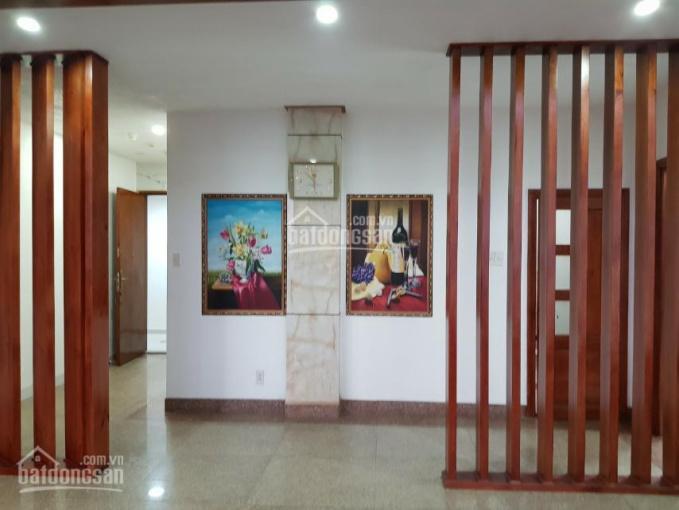 Chính chủ bán căn hộ Đất Phương Nam 110m2, 2PN. 3.6 tỷ ảnh 0