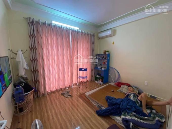 Bán nhà 3.5 tầng tại Tái Định Cư Xi Măng, Sở Dầu, Hồng Bàng giá 2.7 tỷ, LH 0901583066 ảnh 0
