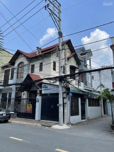 Bán nhà đường Đường 68, Phường Hiệp Phú, Quận 9, Hồ Chí Minh ảnh 0