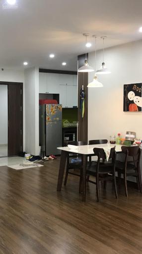 Bán căn hộ chung cư 2 - 3PN tòa IA20 Ciputra giá rẻ nhất thị trường LH 0982257190 ảnh 0