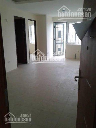 Tôi bán căn hộ giá rẻ chỉ 1,05 tỷ tại chung cư Tổng Tham Mưu Tây Tựu, BTL, HN. LH 0961630937 ảnh 0
