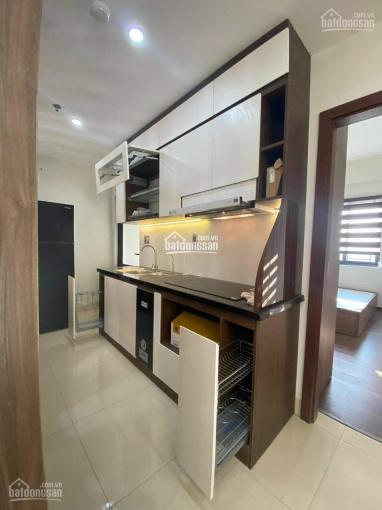 Bán gấp căn hộ Ruby Thanh Hoá 2 PN và 2WC với giá đầu tư liên hệ: 0815666235 ảnh 0