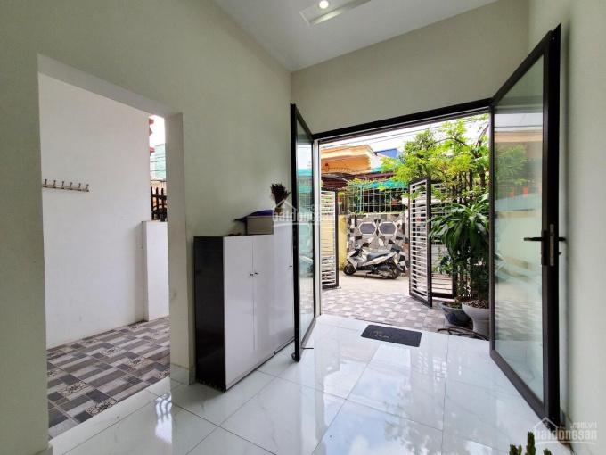 Anh trai nhờ bán hộ căn nhà 2 tầng siêu đẹp trong chợ An Đà, chỉ 2,65 tỷ. LH 0563488594 ảnh 0