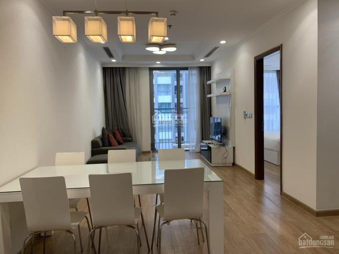 Gia đình bán gấp căn P12 - Park Pemium - 119m2, 3 phòng ngủ thoáng (miễn phí dịch vụ 10 năm) ảnh 0