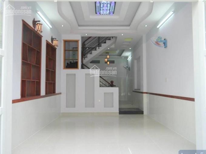 Chính chủ bán nhà phố Phương Liệt, Thanh Xuân. 120m2 x 7 tầng, tổng 28 phòng, giá tốt ảnh 0