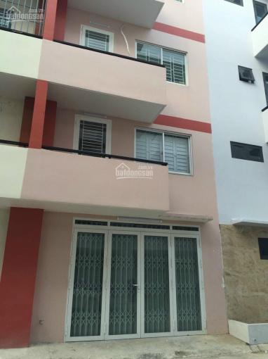 Cho thuê nhà P. Hoà Phú, Thủ Dầu 1, Bình Dương 90m2 giá 25 triệu/tháng. LH 0917829339 ảnh 0