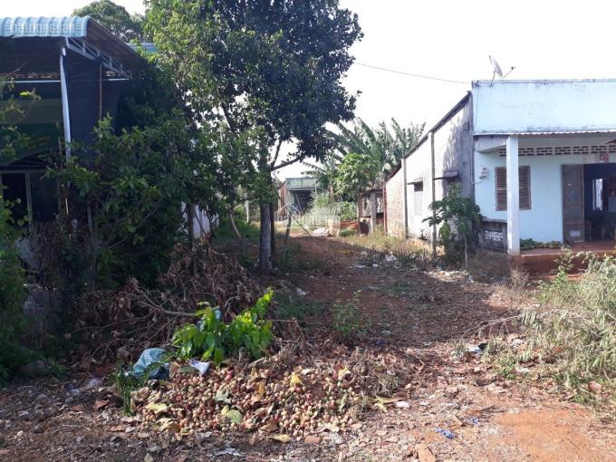 C chủ sổ hồng riêng bán đất TP Bà Rịa, MT 7m Hương Lộ 3, ngay chợ Long Phước, 347.7m2,0903139794 ảnh 0