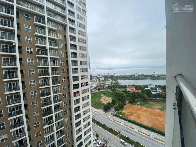 Bán căn chẵn 2 PN New Life tầng cao view thoáng. Giá Covid 1.3xx tỷ ảnh 0