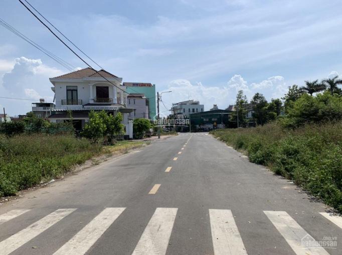 Chính chủ cần bán đất khu soi Đông Dương thành phố Quảng Ngãi. LH 0934 192 309 Em Khanh ảnh 0