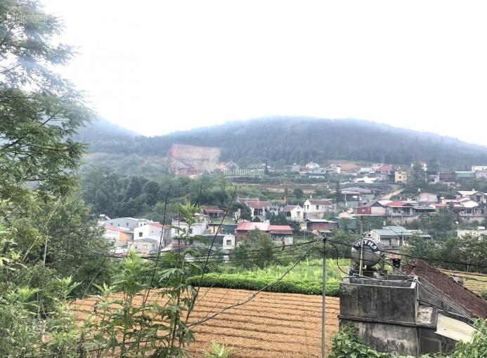 Bán đất Sapa hàng xóm của Sun Group, DT 300m2 thổ cư, giá chỉ nhỉnh 3 tỷ ảnh 0