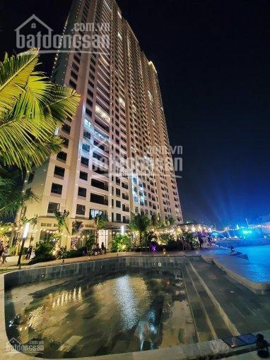 Bán cắt lỗ căn hộ 38m2, 51m2, 60m2 giá 1.5 tỷ D'capitale Trần Duy Hưng. LH 0941225222 ảnh 0