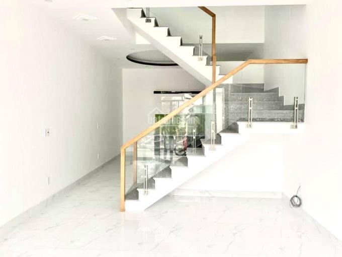 Bán nhà 3 tầng tại khu Hồ Đá, Sở Dầu, Hồng Bàng, giá 2.55 tỷ. LH 0901583066 ảnh 0