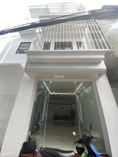 Bán nhà đường Thiên Lôi, Hải Phòng ảnh 0