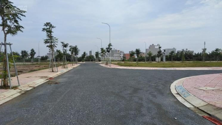Singa City mặt tiền đường Trường Lưu, cách chợ Long Trường 1km ảnh 0