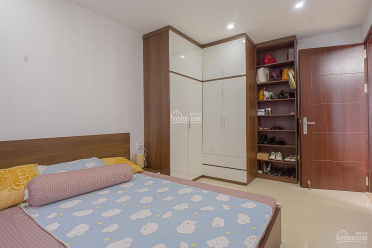 Nhượng lại căn hộ 2 phòng ngủ chung cư Bảo Sơn - Lê Lợi, vào ở ngay, LH 0971 613 226 ảnh 0