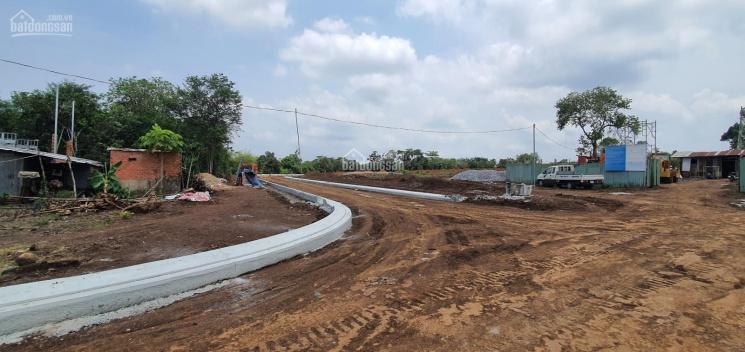 Bán nhanh 500m2 đất quy hoạch thổ cư phường Bảo Vinh, Long Khánh, giá đầu tư sinh lời lớn ảnh 0
