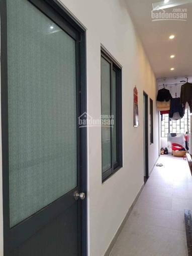 Cần bán căn nhà 2 tầng sau lưng chợ Hòa Châu. LH: 0901726806 ảnh 0