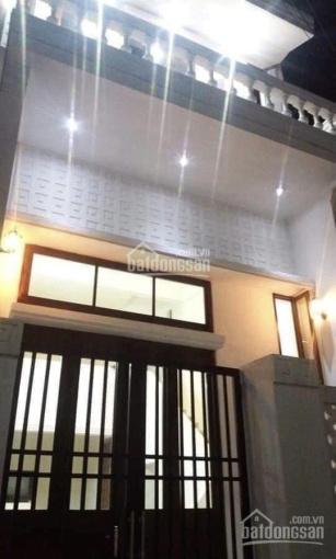 Bán nhà 2.5 tấm và dãy trọ 8 phòng đường Đỗ Bá, Đà Nẵng gần biển thu nhập 28 triệu/th, giá Covid ảnh 0