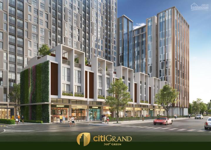 Chính chủ cần bán căn hộ Quận 2 - đường Nguyễn Thị Định - KDC Kiến Á Q2 ảnh 0