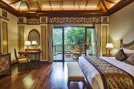 Bán biệt thự Vinpearl Luxury Nha Trang 1PN - View Biển bán nhanh giá 8.5 tỷ, LH: 0911083163 ảnh 0