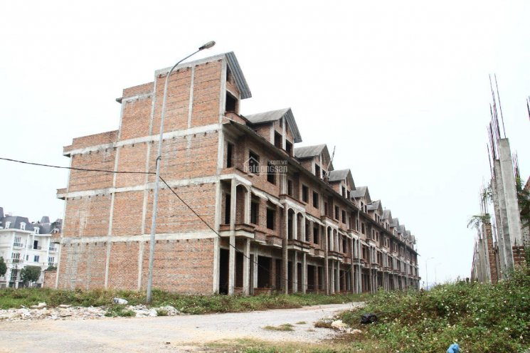 {Chính chủ} gia đình không ở cần bán căn b20_06 dự án Cienco 5 mặt đường Hoàng Quốc Việt ảnh 0
