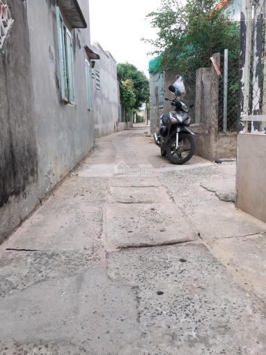 Bán đất tặng nhà cấp 4, DT 130m2 tại, Phường Xuân An, TP. Phan Thiết ảnh 0