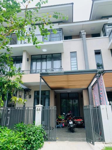Cần bán gấp, biệt thự Lavila Kiến Á, Phước Kiển, Nhà Bè, 3 tầng, 96.8m2, 11,8 tỷ - TL ảnh 0