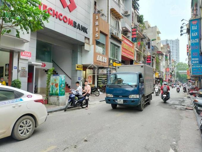 Nhà đỉnh kinh doanh Lê Lợi, Hà Đông ảnh 0