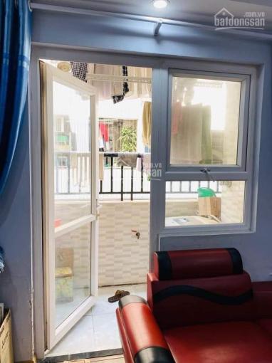 Chính chủ bán cắt lỗ căn hộ 56m2, HH2C Linh Đàm, nhà full đồ ảnh 0
