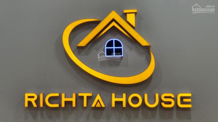 Cần bán khách sạn đường Võ Văn Kiệt cách biển 50m, Q. Sơn Trà, Đà Nẵng. LH: 0932560868 ảnh 0