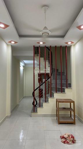 Cho thuê nhà Văn Quán 40m2, 4 tầng, 7,5 triệu/tháng ảnh 0